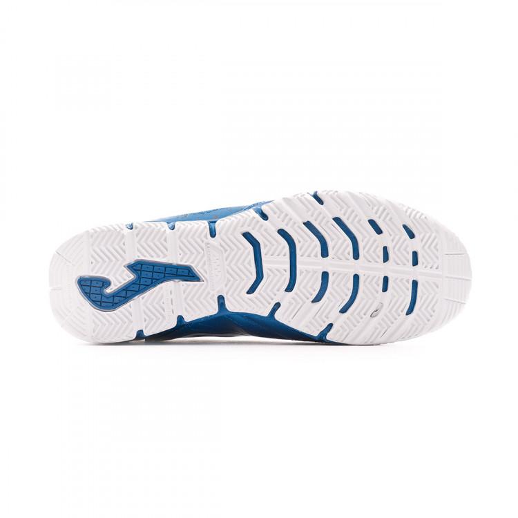 zapatilla-joma-liga-5-blue-white-3.jpg