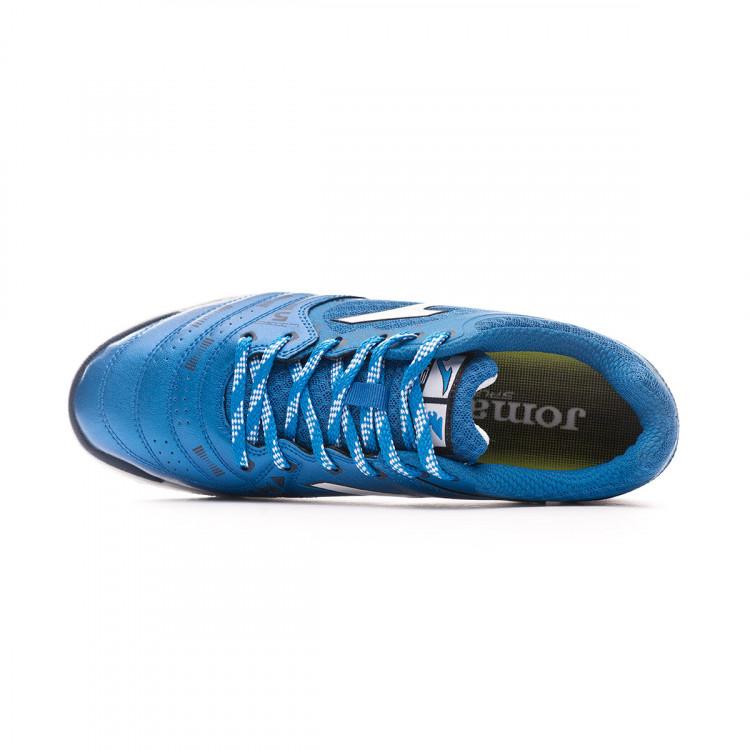 zapatilla-joma-liga-5-blue-white-4.jpg