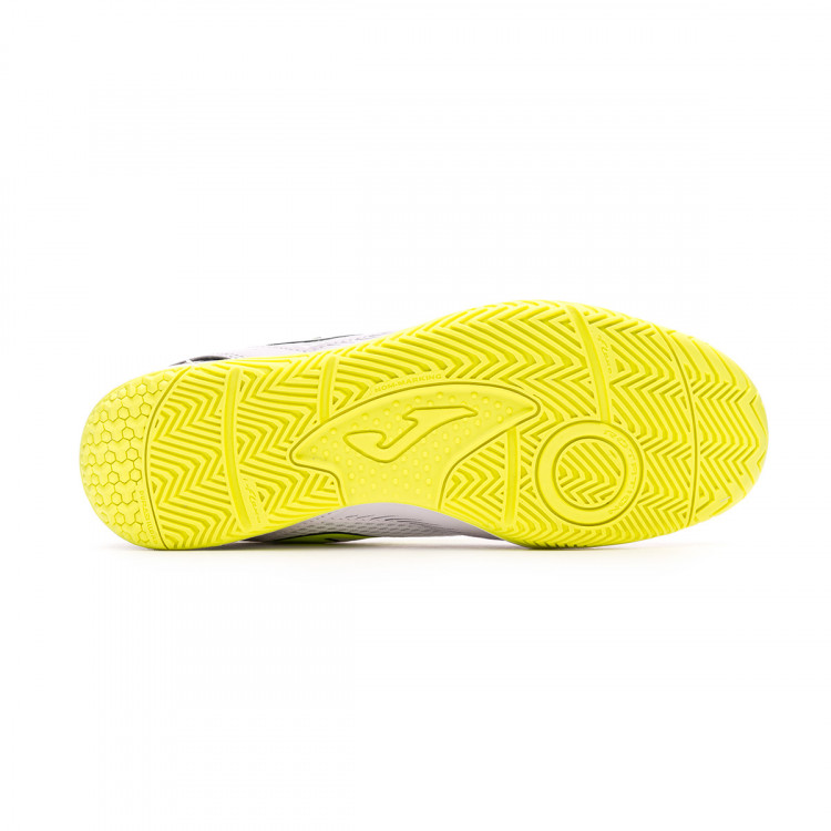zapatilla-joma-dribling-white-yellow-3.jpg
