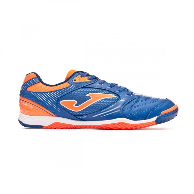 zapatilla-joma-dribling-blue-orange-1.jpg