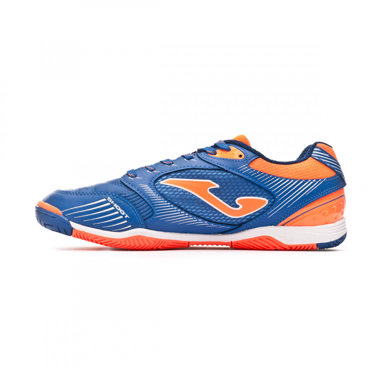 zapatilla-joma-dribling-blue-orange-2.jpg