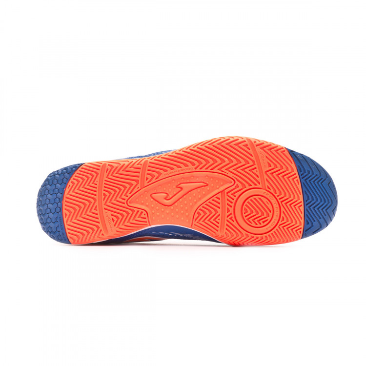 zapatilla-joma-dribling-blue-orange-3.jpg