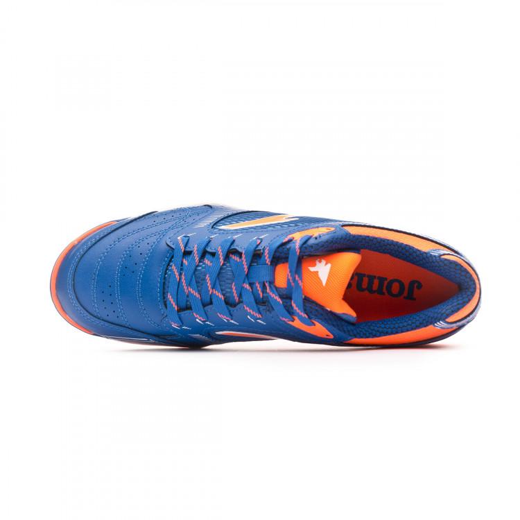 zapatilla-joma-dribling-blue-orange-4.jpg