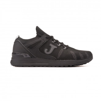 Baskets Joma C.1000 Black