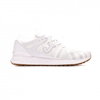 Baskets Joma C.1000 White