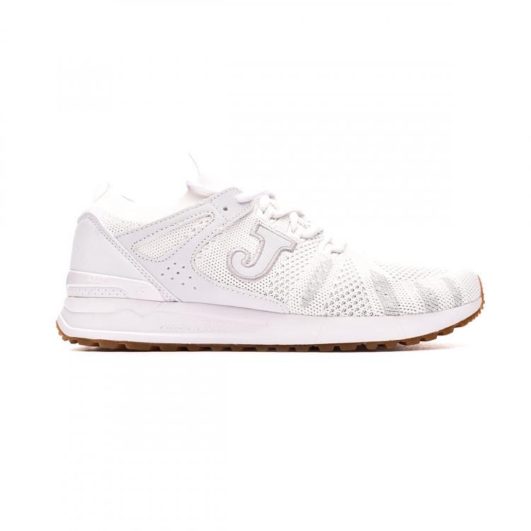 zapatilla-joma-c.1000-white-1.jpg