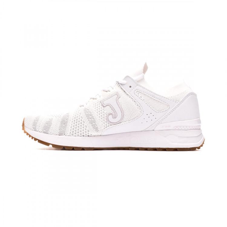 zapatilla-joma-c.1000-white-2.jpg