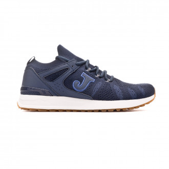 Baskets Joma C.1000 Navy