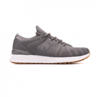 Baskets Joma C.1000 Grey-Blue