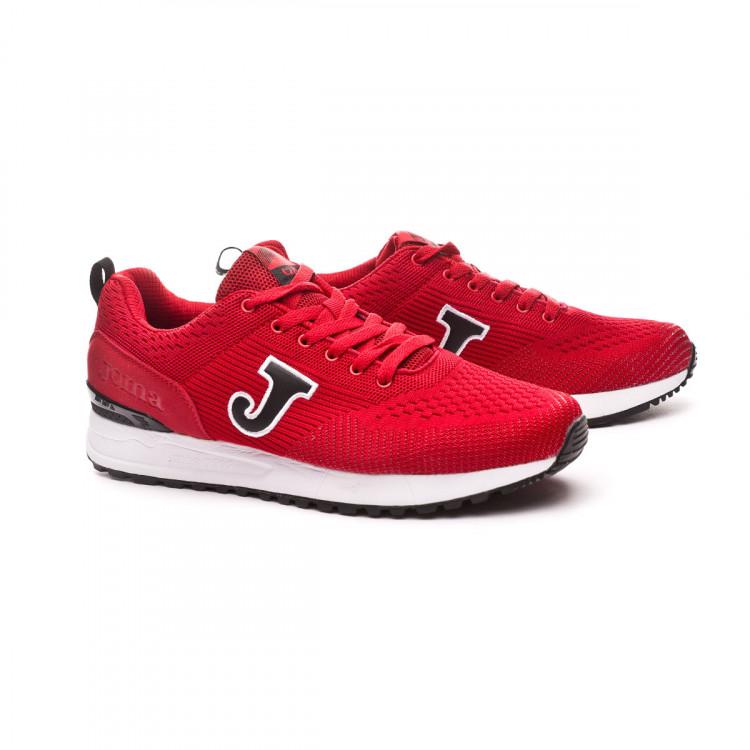 zapatilla-joma-c.800-red-black-0.jpg