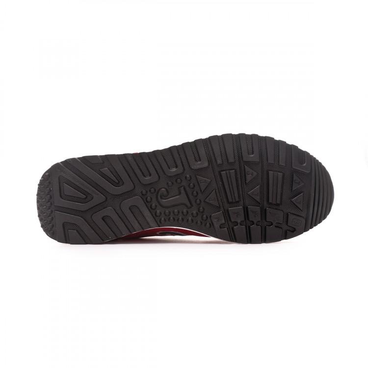 zapatilla-joma-c.800-red-black-3.jpg
