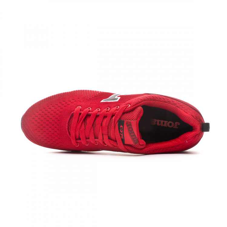 zapatilla-joma-c.800-red-black-4.jpg