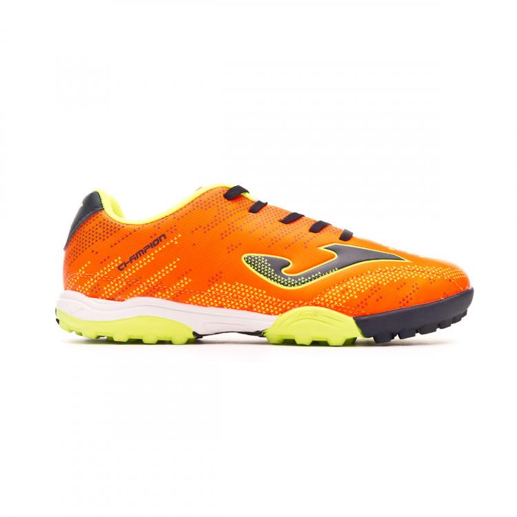 zapatilla-joma-champion-nino-orange-navy-1.jpg