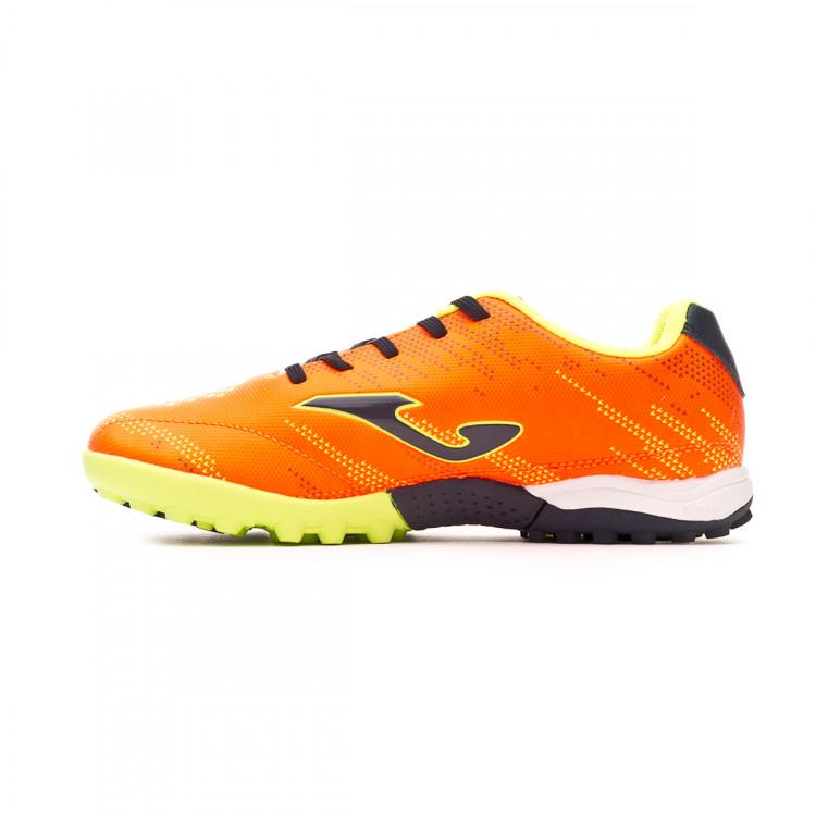 zapatilla-joma-champion-nino-orange-navy-2.jpg