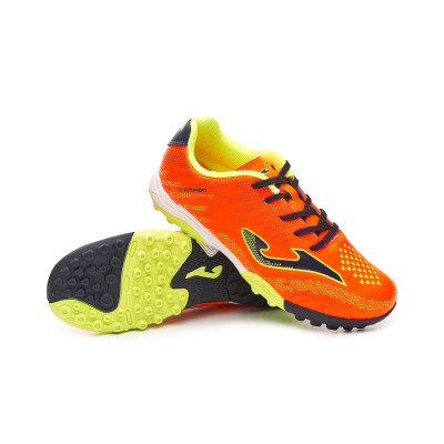 zapatilla-joma-champion-nino-orange-navy-0.jpg