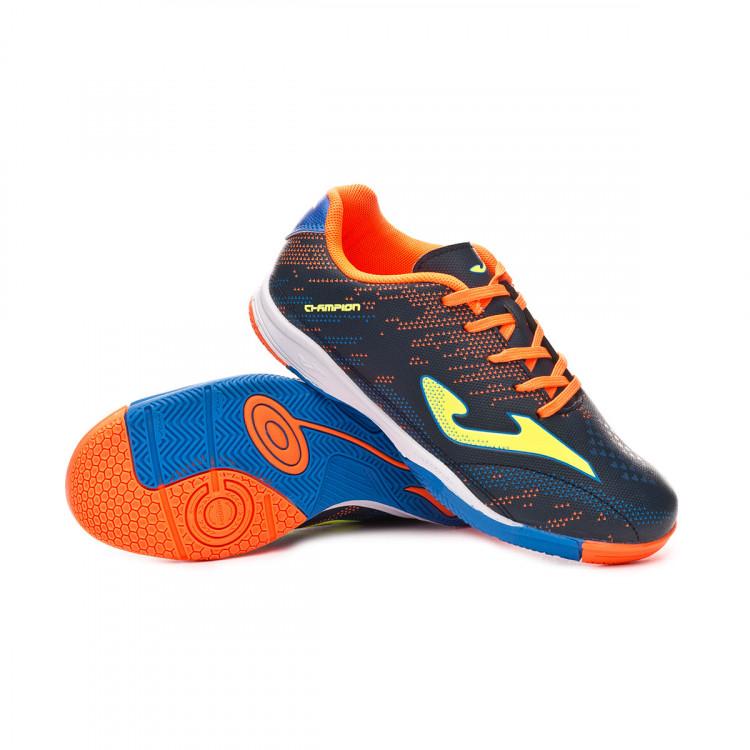 zapatilla-joma-champion-nino-navy-orange-0.jpg