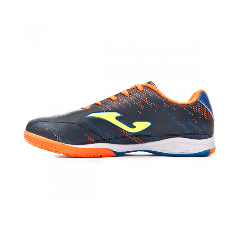 zapatilla-joma-champion-nino-navy-orange-2.jpg
