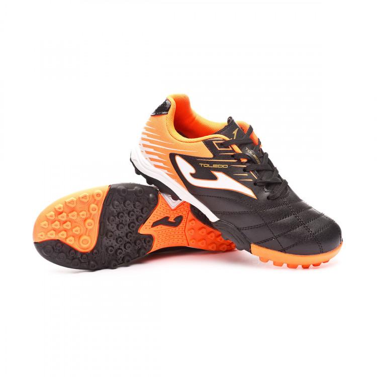 sports shoes a8d33 8ac04 Scarpe Joma Toledo Niño Turf