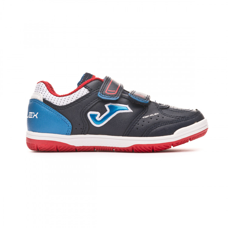 zapatilla-joma-top-flex-nino-velcro-navy-blue-1.jpg