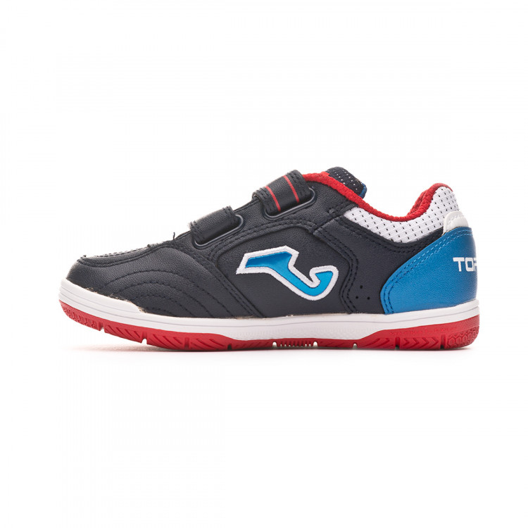 zapatilla-joma-top-flex-nino-velcro-navy-blue-2.jpg