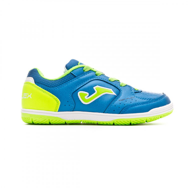 zapatilla-joma-top-flex-nino-blue-green-1.jpg
