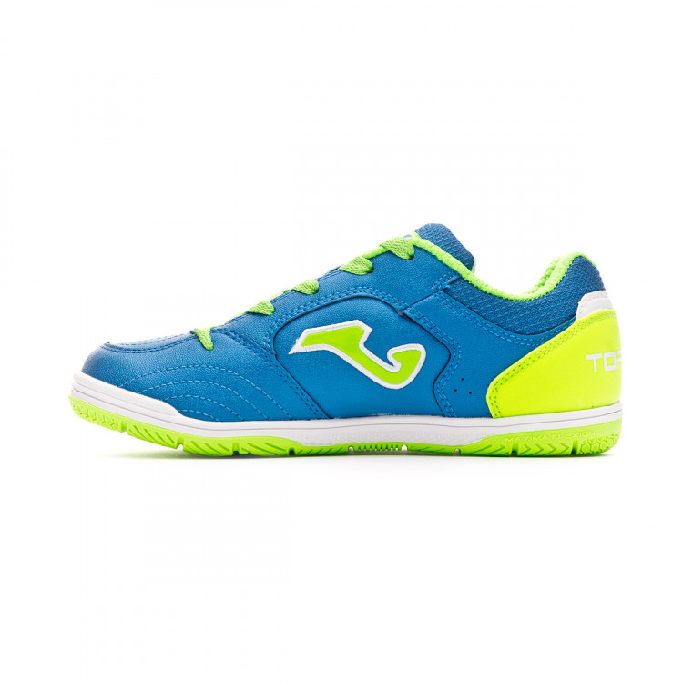 zapatilla-joma-top-flex-nino-blue-green-2.jpg