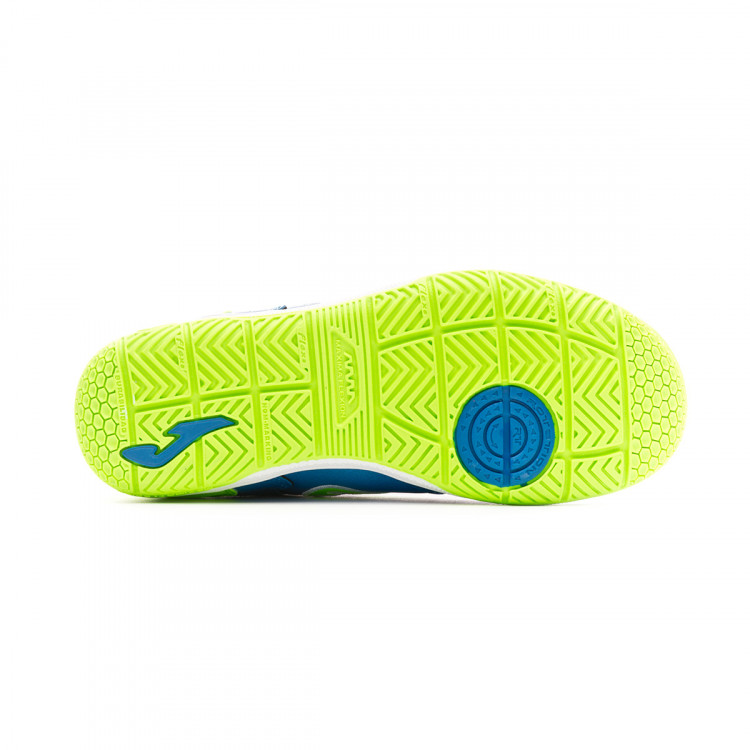 zapatilla-joma-top-flex-nino-blue-green-3.jpg