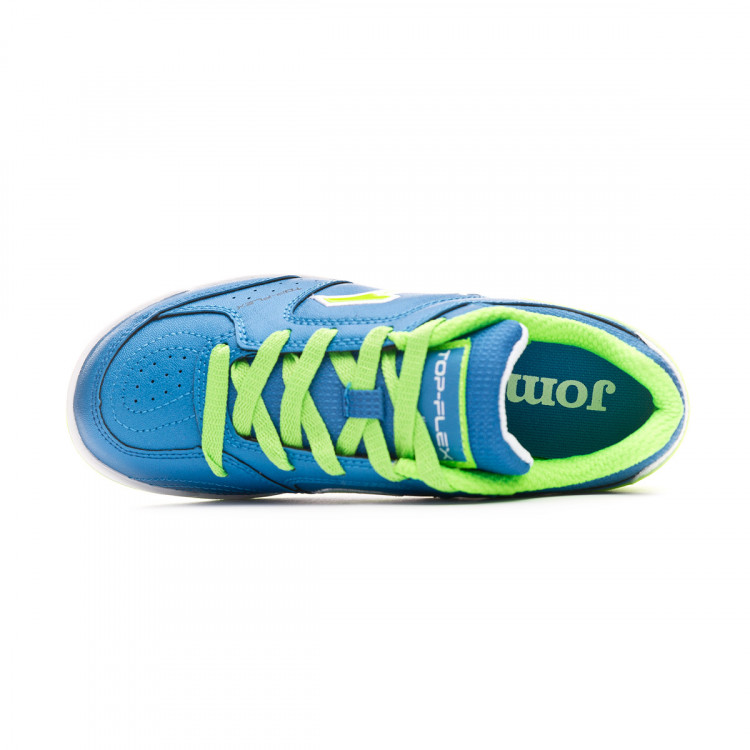 zapatilla-joma-top-flex-nino-blue-green-4.jpg