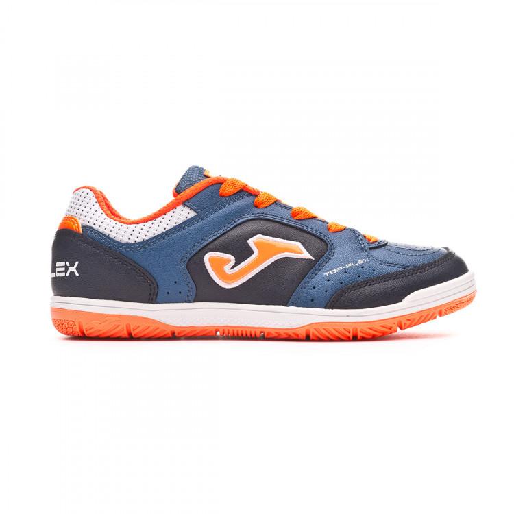 zapatilla-joma-top-flex-nino-navy-orange-1.jpg