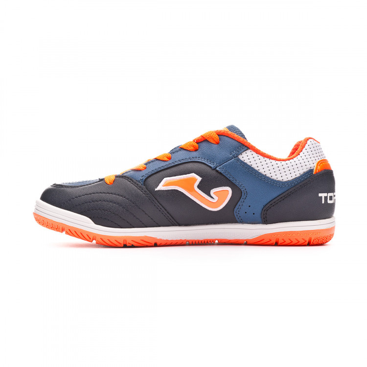 zapatilla-joma-top-flex-nino-navy-orange-2.jpg