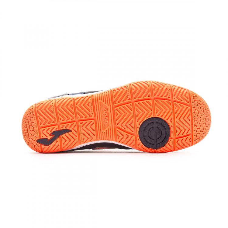 zapatilla-joma-top-flex-nino-navy-orange-3.jpg