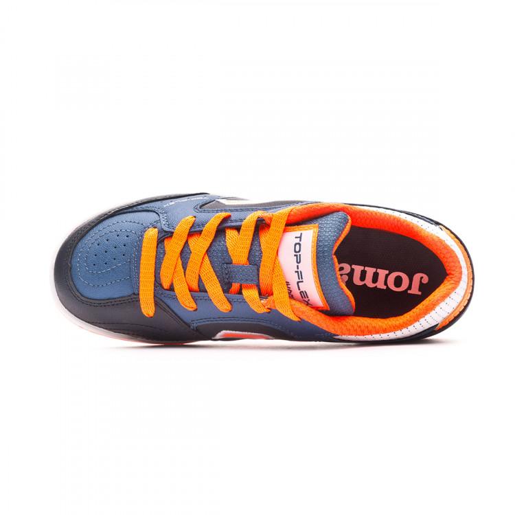 zapatilla-joma-top-flex-nino-navy-orange-4.jpg