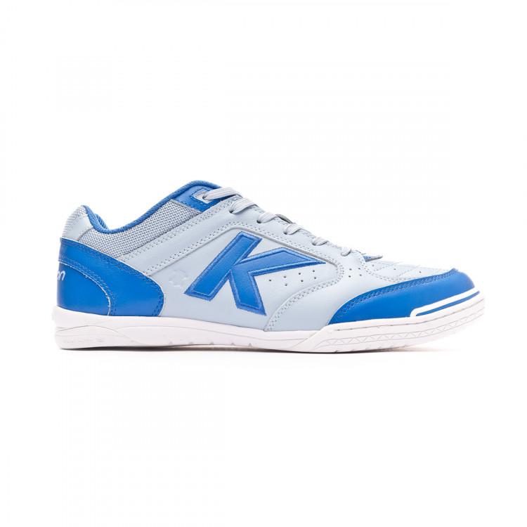 zapatilla-kelme-precision-elite-acid-piel-azul-cyan-1.jpg