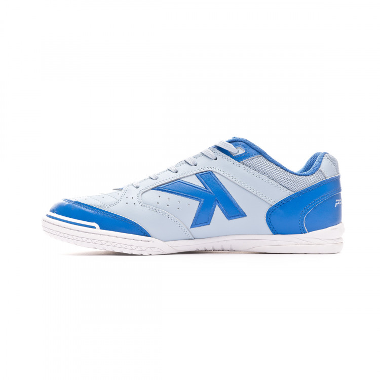 zapatilla-kelme-precision-elite-acid-piel-azul-cyan-2.jpg