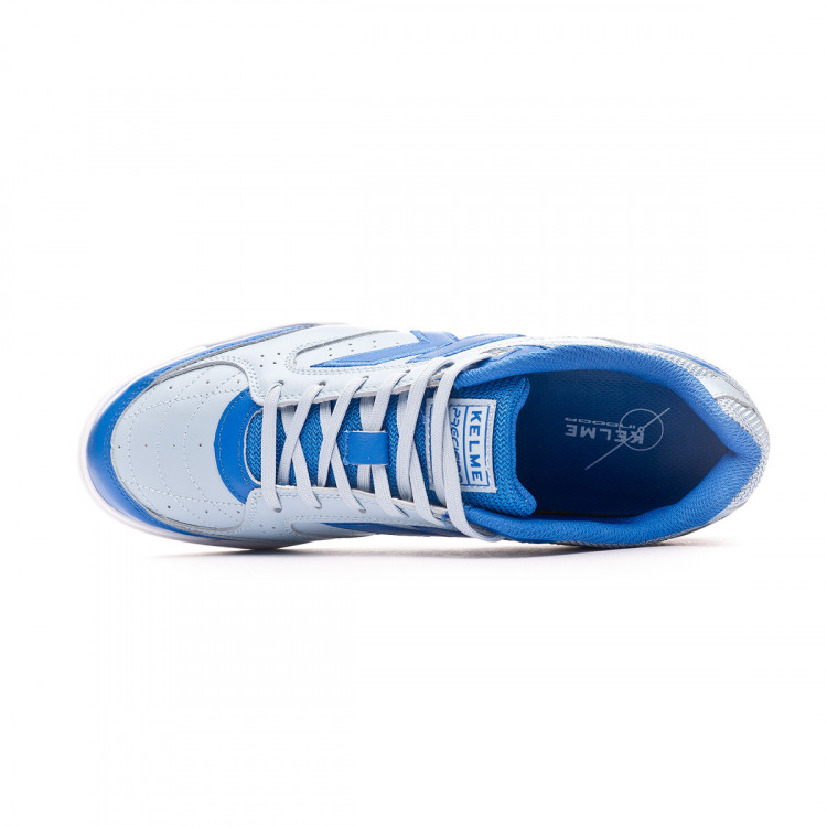 zapatilla-kelme-precision-elite-acid-piel-azul-cyan-4.jpg