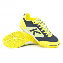 Zapatilla Precision Limon