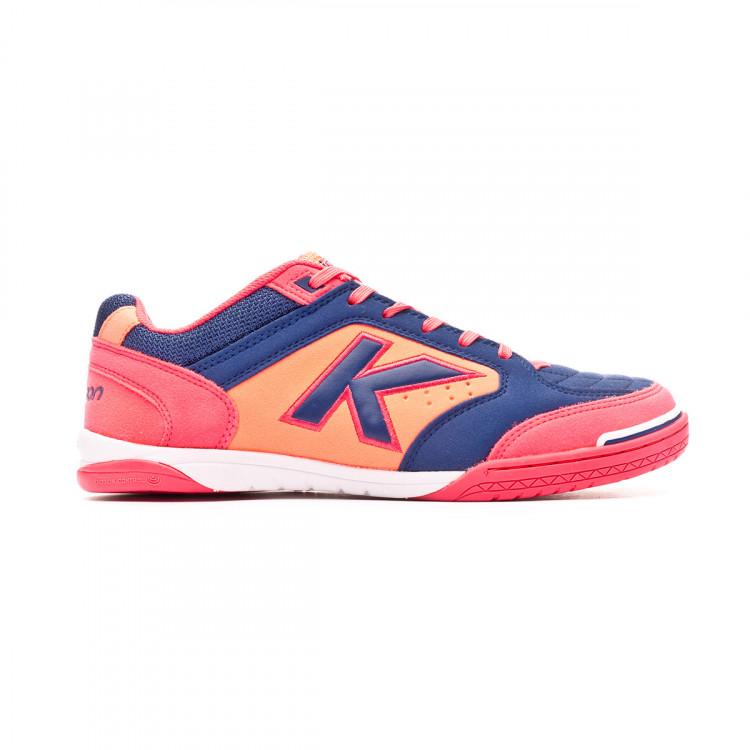 zapatilla-kelme-precision-rosa-azul-1.jpg