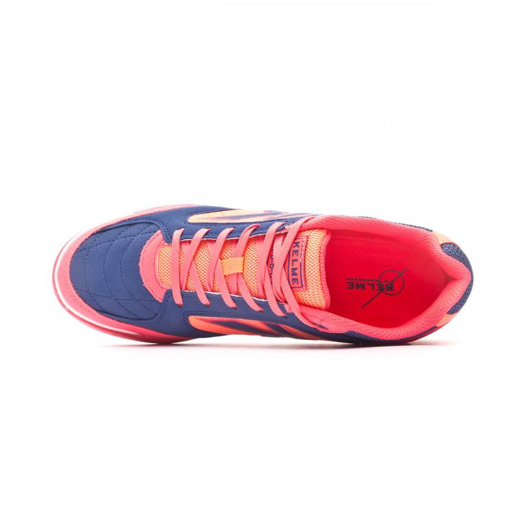 zapatilla-kelme-precision-rosa-azul-4.jpg