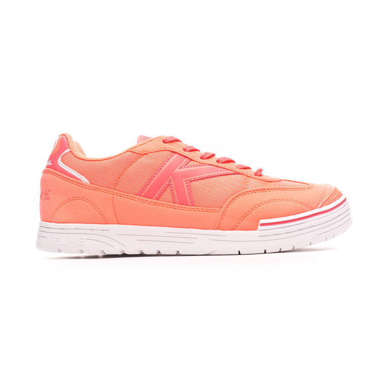 zapatilla-kelme-trueno-sala-elite-citric-colors-naranja-claro-1.jpg