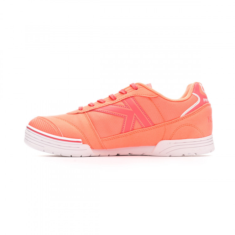 zapatilla-kelme-trueno-sala-elite-citric-colors-naranja-claro-2.jpg