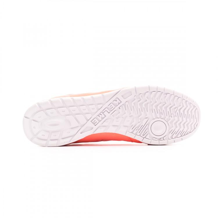 zapatilla-kelme-trueno-sala-elite-citric-colors-naranja-claro-3.jpg