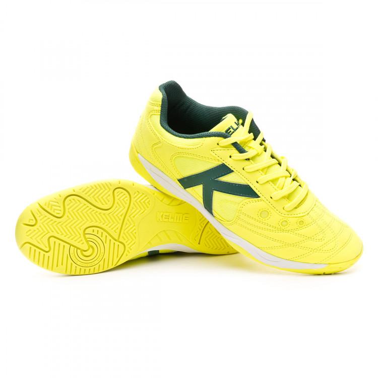 zapatilla-kelme-indoor-copa-amarillo-neon-0.jpg