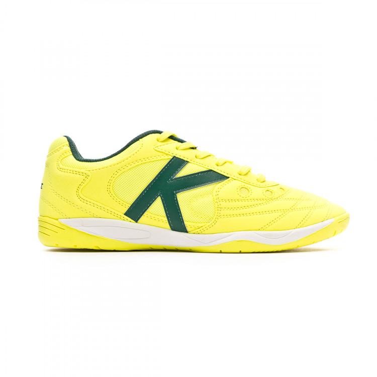 zapatilla-kelme-indoor-copa-amarillo-neon-1.jpg