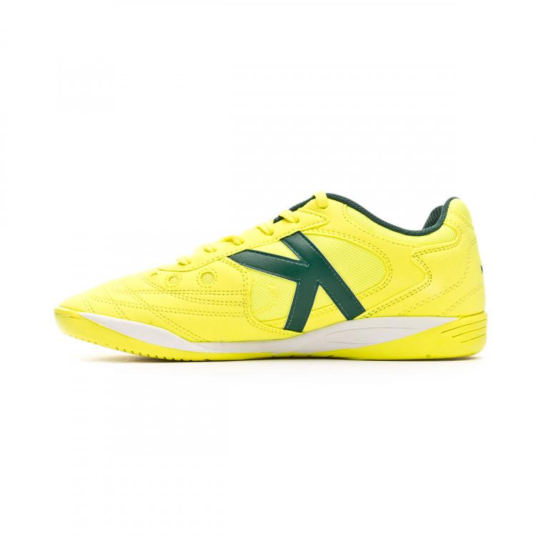 zapatilla-kelme-indoor-copa-amarillo-neon-2.jpg