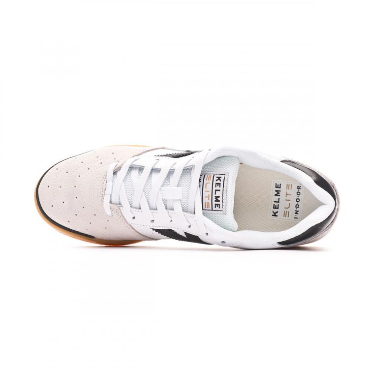zapatilla-kelme-elite-blanco-perlato-4.jpg