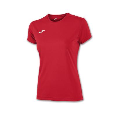 camiseta-joma-combi-mc-mujer-rojo-0.jpg