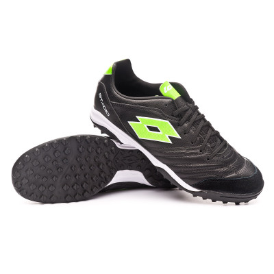 zapatilla-lotto-stadio-300-ii-turf-black-spring-green-0.jpg