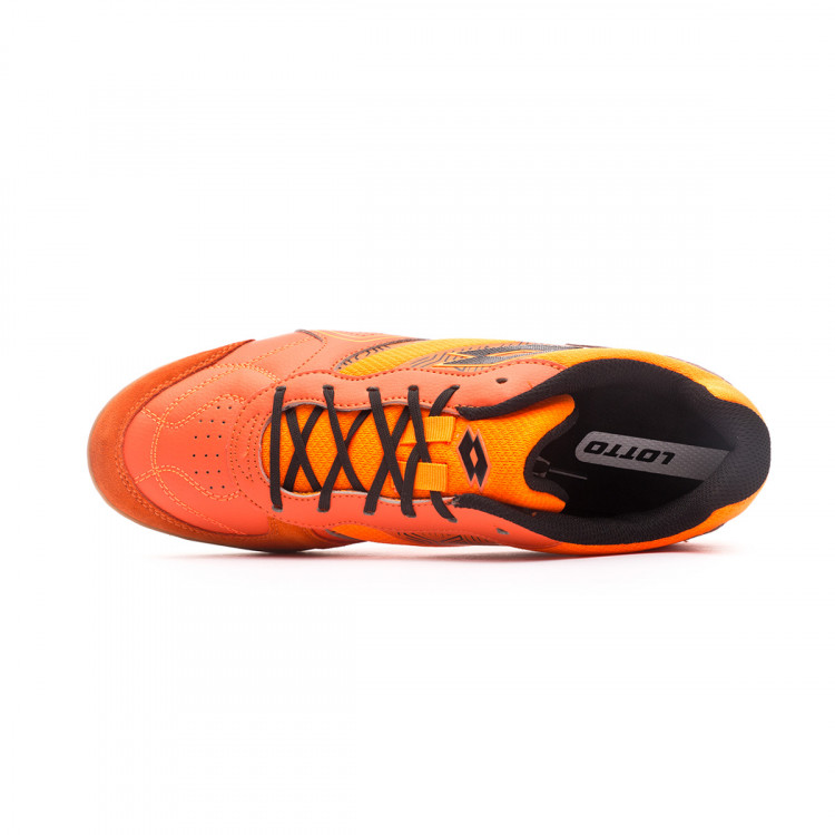 zapatilla-lotto-tacto-300-v-red-orange-black-orange-fluor-4.jpg