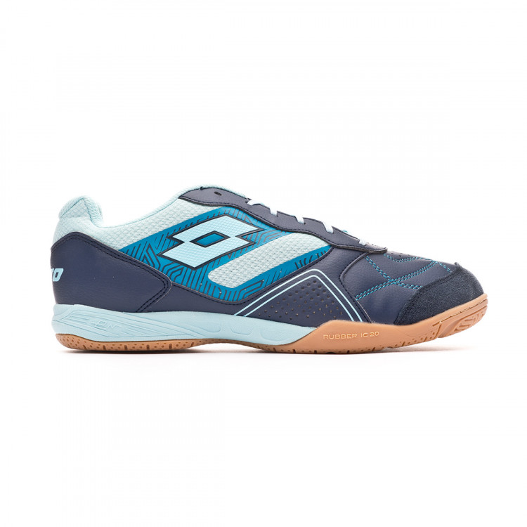 zapatilla-lotto-tacto-300-v-navy-blue-clearwater-mosaic-blue-1.jpg