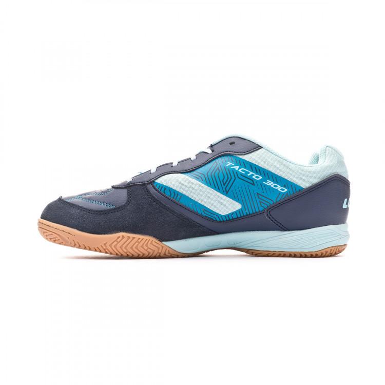 zapatilla-lotto-tacto-300-v-navy-blue-clearwater-mosaic-blue-2.jpg